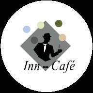 InnCafé Mühldorf Logo